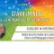 Stark im Netz – Gemeinsam gegen Cybermobbing in Duisburg mit Judith Grommes