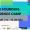 Female Founders ConferenceCamp #2