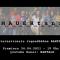 MAUERtanz – Internationale Jugendbühne Bahtalo