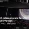 67. Internationale Kurzfilmtage Oberhausen 1.—10. Mai 2021