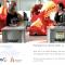 Zwischenruf! Oberhausen in Corona-Perspektive Wirtschaft MAN Energy Solutions SE #41