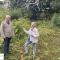 Wissen to go: Was muss ich zum Thema Starkregen in Oberhausen wissen?